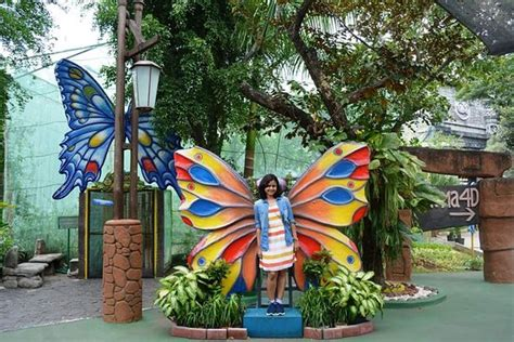 airasia kelapa gading ancol dream park jakarta indonesia check out ancol dream
