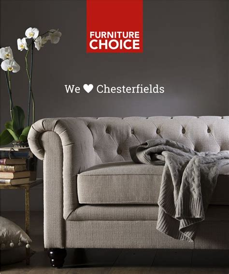 25 best ideas about fabric chesterfield sofa on