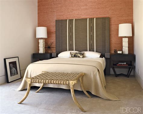 100 bedroom decorating ideas designs elle decor 7 simple ways to make your guest room look expensive