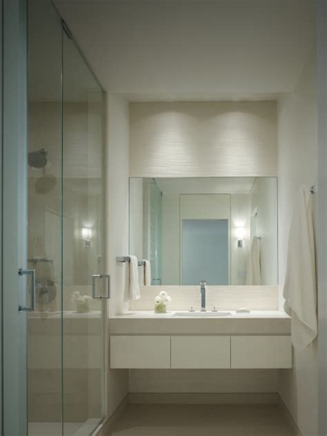 bathroom design chicago small bathroom modern bathroom chicago by robbins