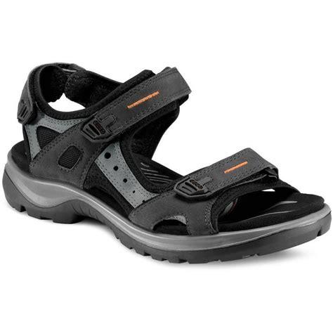 womens sport shoes sale discount ecco ecco shoes womens sport sandals