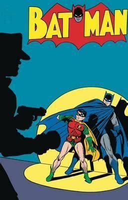 batman hc vol 9 140126462x batman the golden age omnibus vol 3 various 9781401269029