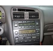 1999 Lexus GS 300  Pictures CarGurus