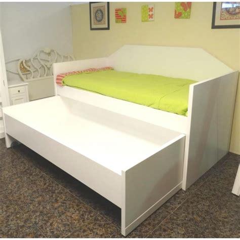 cama con cajones abajo camas con cajones abajo cama compacta con cajones