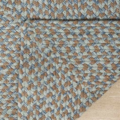 Safavieh Braided Rugs Rug Brd170a Braided Area Rugs By Safavieh