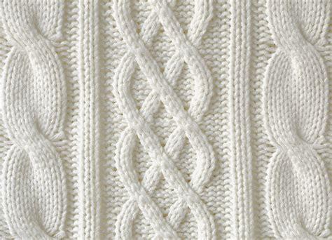 pattern making knit fabric cream knit atrafloor