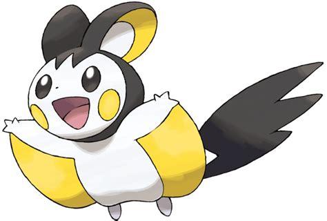 pokemon coloring pages emolga pokemon emolga coloring pages car interior design