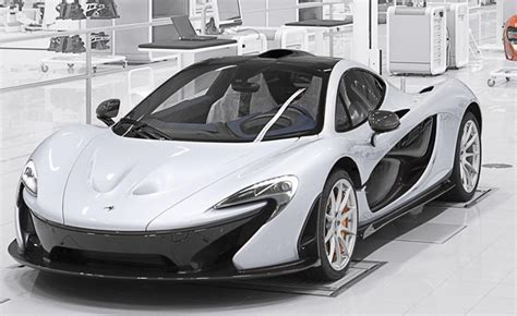 mercedes mclaren p1 mclaren p1 sold out mercedes forum