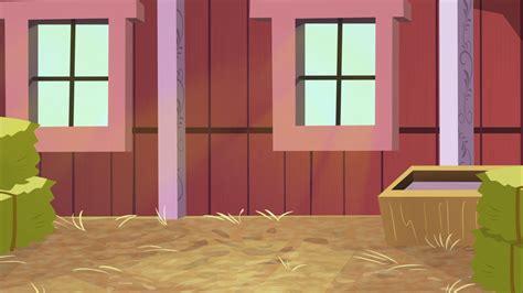 barn interior by comeha on deviantart