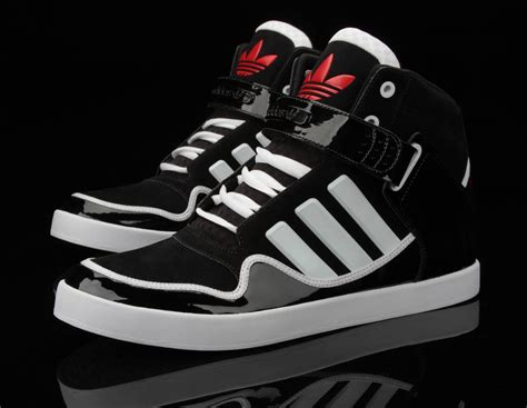 shoes chicago adidas originals ar 2 0 chicago sole collector