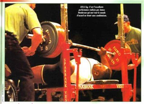 casey hton bench press casey hton bench press 28 images presses tools casey