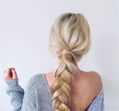 loose braids pictures 62 absolutely stylish loose braid hairstyles to make you