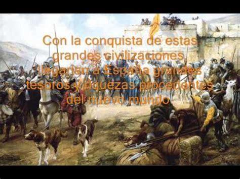 la colonizaciã n espaã ola el mundo ideal edition books la conquista espa 241 ola de am 233 rica