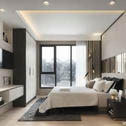 new bedroom 17 best ideas about modern bedroom design on pinterest