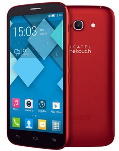 Hp Alcatel Pop C9 alcatel one touch pop c9 price in malaysia specs technave
