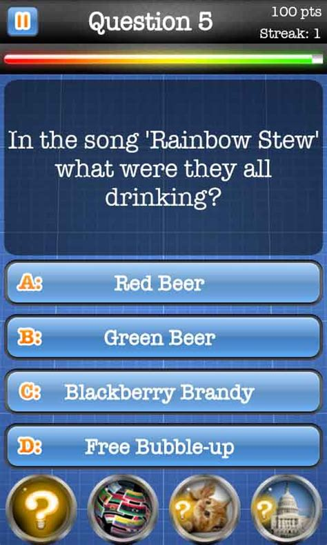 free country downloads for android country quiz free android app android freeware