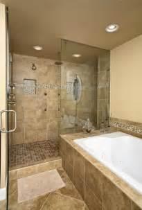 Walkin Bath Shower Walk In Shower Home Is Where The Heart Is Pinterest