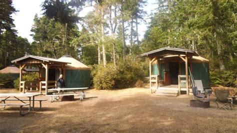 bullards beach state park bandon
