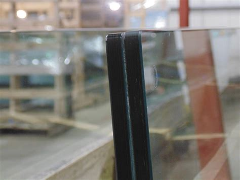 mirrors ravensby glass dundee laminated glass ravensby glass dundee