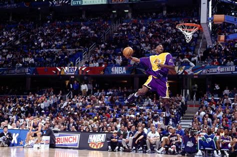 bryant best dunks bryant best