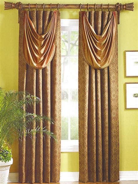 custom curtains and drapes custom draperies drapery rods curtain rods and window