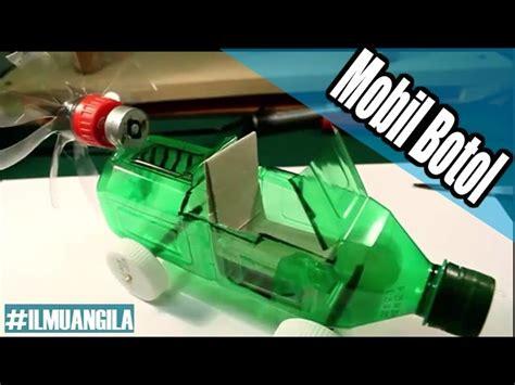 download video membuat mobil lamborghini dari kardus lifehack ide kreatif membuat mobil remot dari botol bekas
