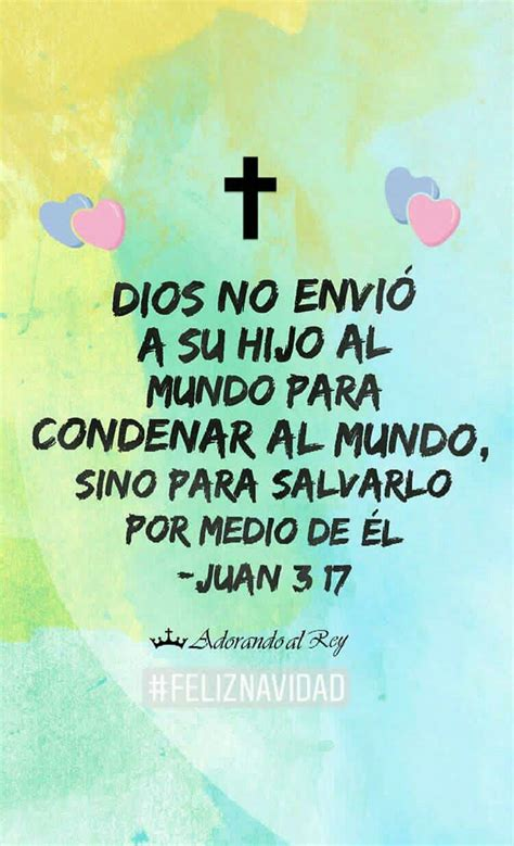 imagenes cristianas pdf porque dios no envi 243 a su hijo al mundo para condenar al