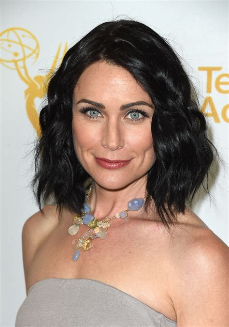 rena sofer the bold and the beautiful star rena sofer finds