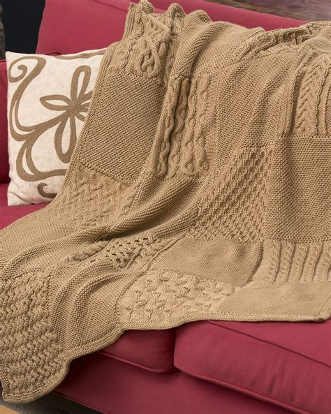 afghan knit patterns free sler knitting patterns for afghans accessories and