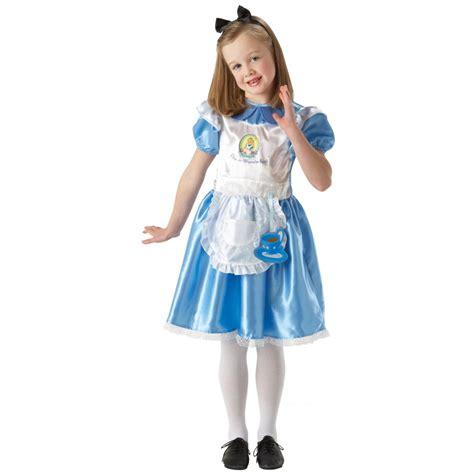 alice in wonderland costume alice in wonderland costumes alice in wonderland alice in wonderland deluxe disney