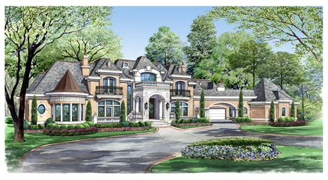 home palns view all plan dallas design group