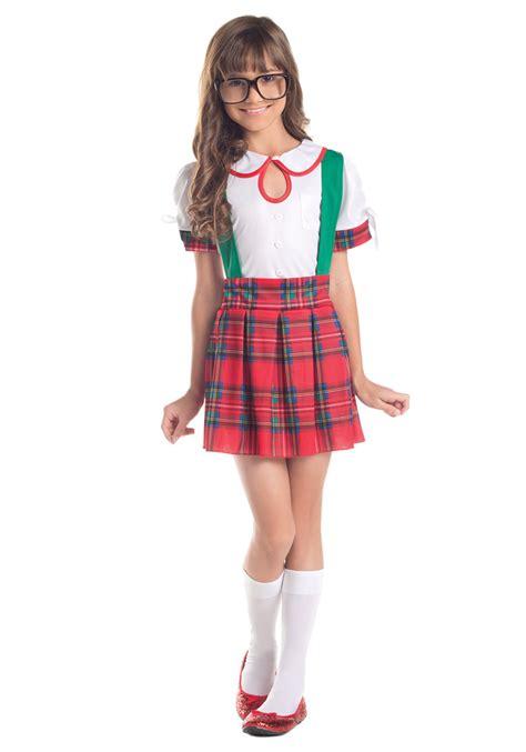 Homemade Halloween Costumes For Kids/girl
