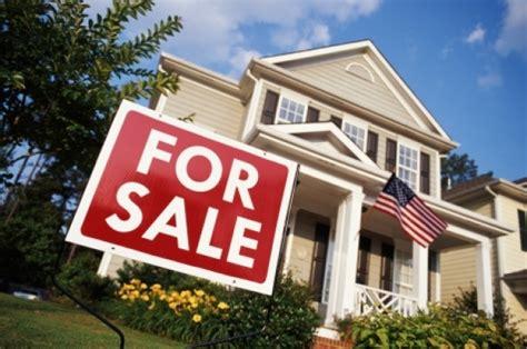 paso a paso para comprar tu casa en estados unidos