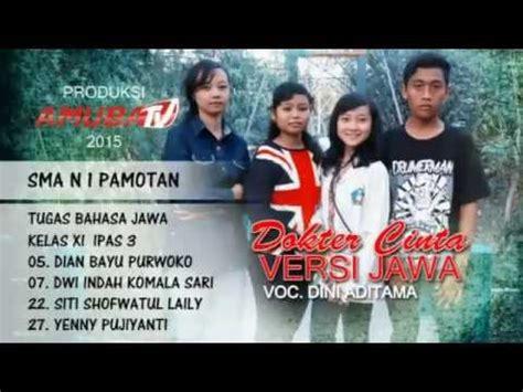download mp3 via vallen sayang versi bahasa indonesia 5 47 mb free lagu dokter cinta versi jawa mp3 download tbm
