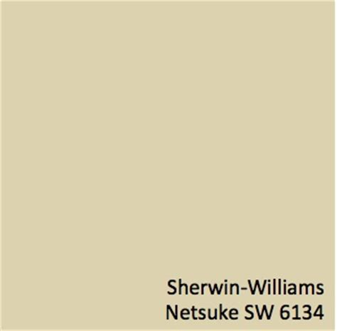 sherwin williams netsuke sw 6134 hgtv home interior collections