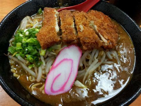 chicken katsu curry ramen yelp