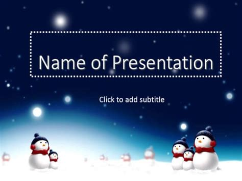 new powerpoint templates o holy free powerpoint templates