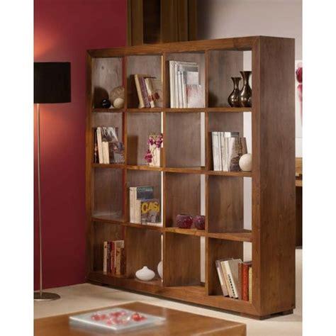 estante cubos estante de madeira dicas e de 40 modelos incr 237 veis para