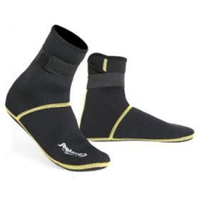 Sepatu Neoprene Scuba Diving sepatu neoprene scuba diving size xl black jakartanotebook
