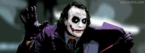 joker batman  action fb cover photo xee fb covers