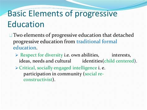 the new education a review of progressive educational movements of the day classic reprint books traditional and progressive education pictures to pin on