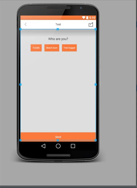 layout mdpi android how to make android layout scalable for different screen