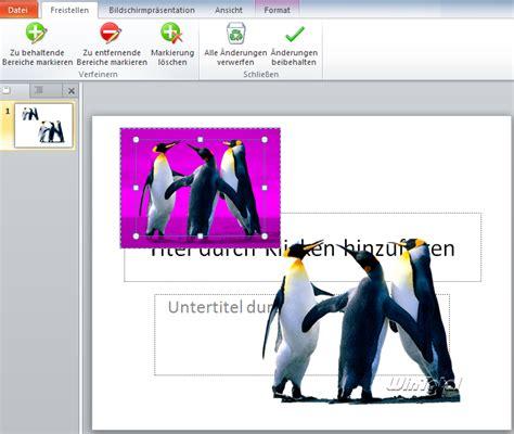 Excel 2010 Smartart microsoft office 2010 ein erster blick auf die aktuelle