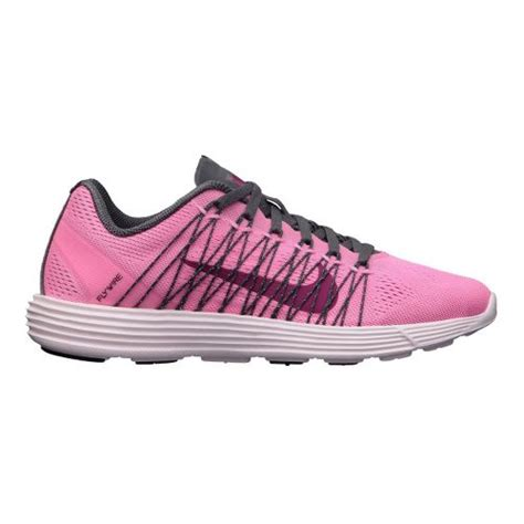 flywire racing shoes road runner sports