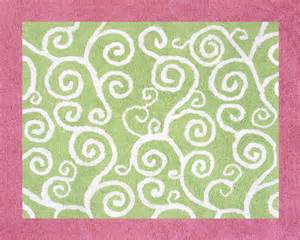 pink and green area rugs quotes