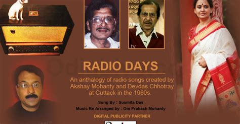 full house radio days house radio days 28 images house featured in radio days survives hurricane nytimes