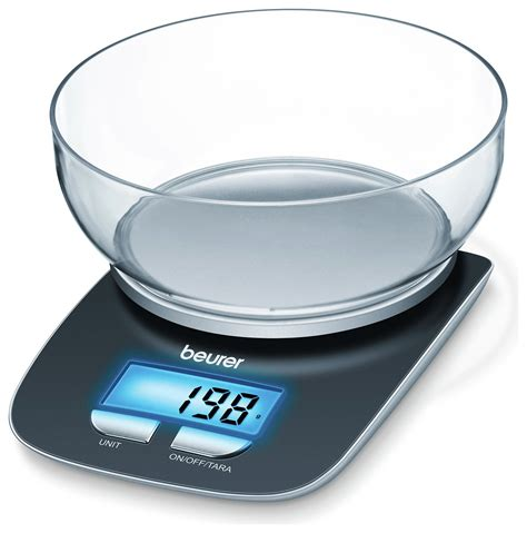designer kitchen scales kitchen scales designer homeware