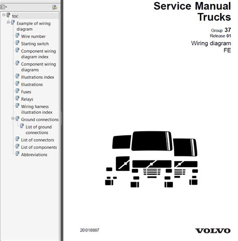 small engine repair manuals free download 2006 volvo s80 auto manual volvo trucks fe wiring diagram service manuals pdf