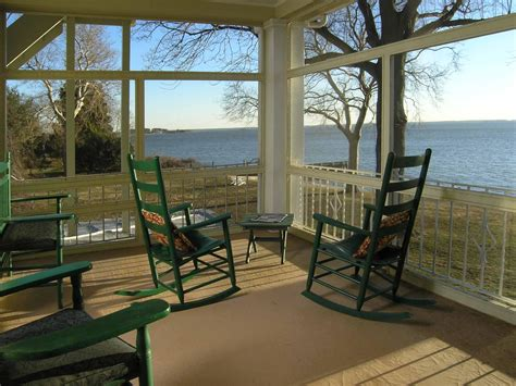sandaway waterfront lodging coupons    oxford