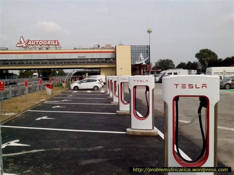 Superchargers Tesla Tesla Supercharger Locations In California Get Free